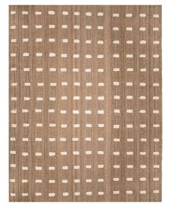 Pampa Monte Neutral Rug