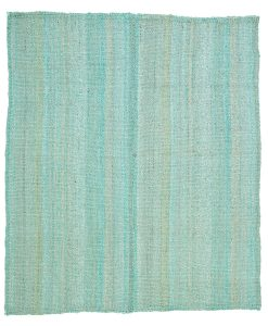 Pampa Monte Vibrant Rug