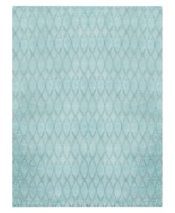 Twist Handloomed Rug