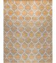 Honeycomb Hemp Panja