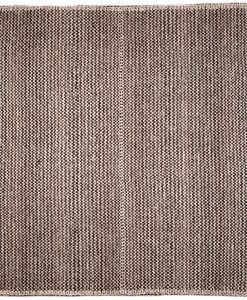 Pampa Monte Monochrome Rug