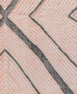 moroccan-pale-pink-diamond