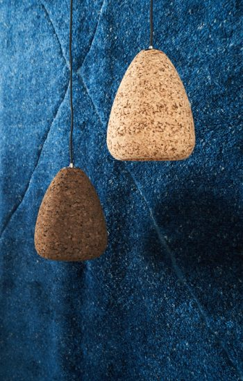 new-in-page-500px-blue-lamps