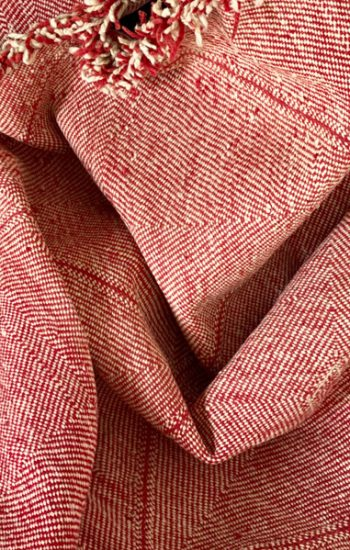 new-in-page-500px-moroc-flatweave-coral