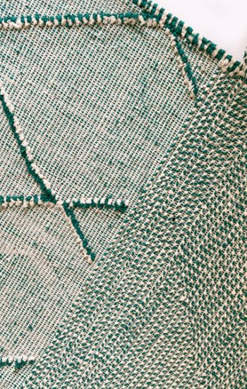 new-in-page-500px-moroc-flatweave-grn