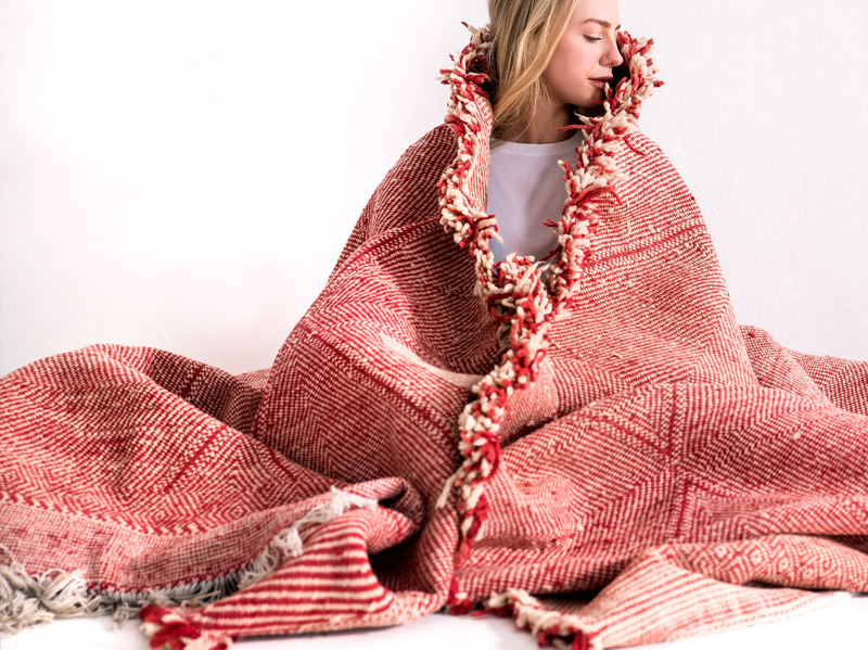 new-in-page-800px-coral-flatweave