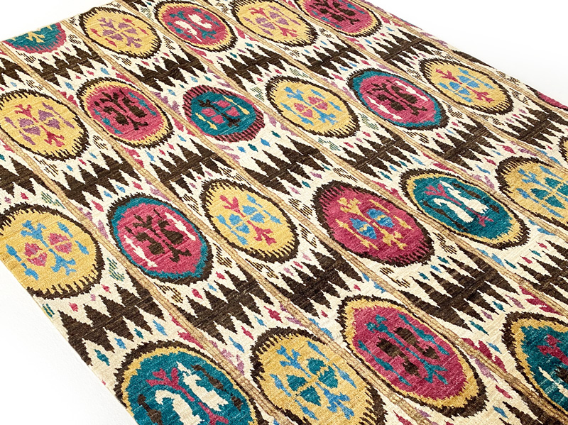 new-in-page-800px-ikat-colour